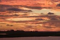 Zonsondergang – Sunset
