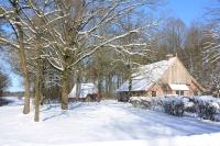 Jan Wesslinkhuus 12-02-2021 omgLutterzand